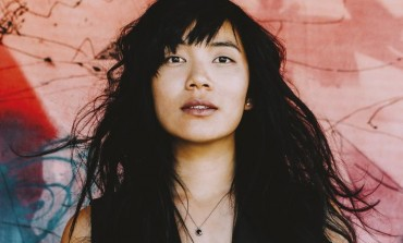 Thao & the Get Down Stay Down – A Man Alive