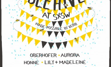 The Beehive SXSW 2016 Day Party Announced