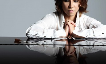 Yoshiki Makes Surprise Appearance For Japan Nite Showcase At SXSW 2016