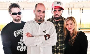California Deathfest Announces 2016 Lineup Brujeria, Nuclear Assault And Agoraphobic Nosebleed