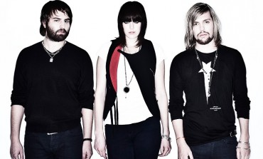 "LISTEN: Band Of Skulls Release New Song ""So Good"""