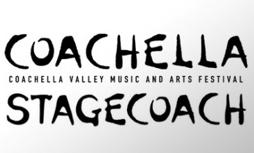 Coachella And Stagecoach Festivals Will Expand Attendance Up To 161,000 People In The Coming Years
