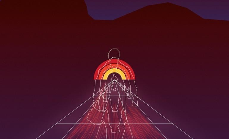 Com Truise – Silicon Tare EP
