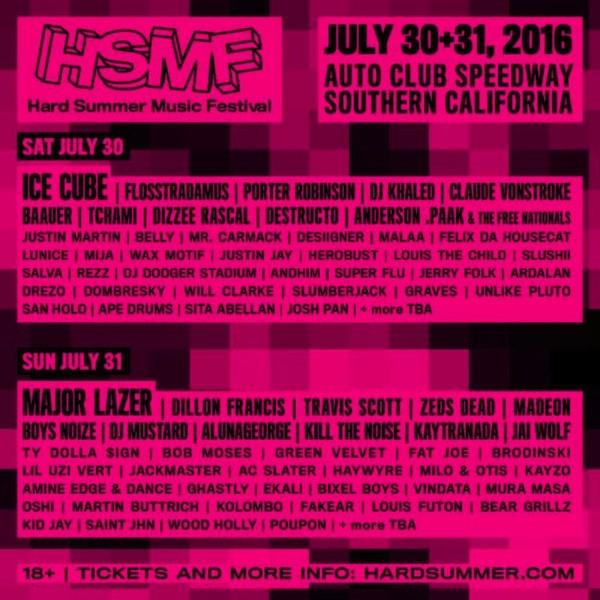 hardsummermusicfestival