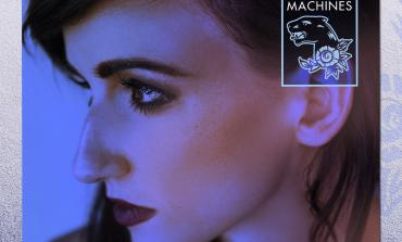 Lights - Midnight Machines
