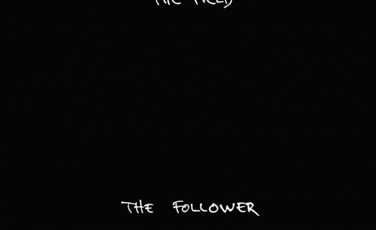 The Follower – The Field