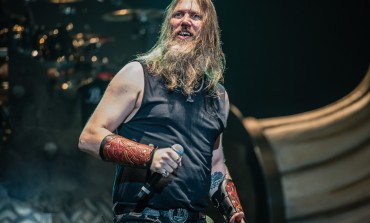 Wacken Open Air Festival Announces 2020 Lineup Featuring  Amon Amarth, At The Gates and Judas Priest