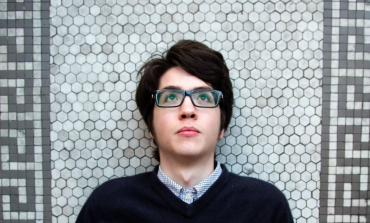 New Car Seat Headrest Album Delays Physical Release Due To Unauthorized Sample From The Cars