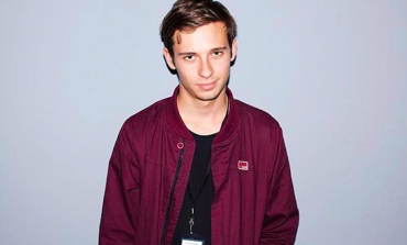 """LISTEN: Flume Releases New Song """"Tiny Cities"""" Featuring Beck"""