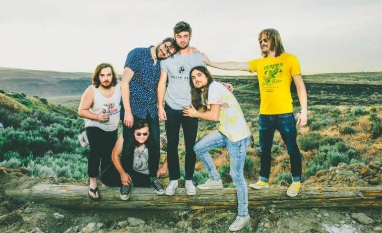 Listen: Diarrhea Planet Releases New Song