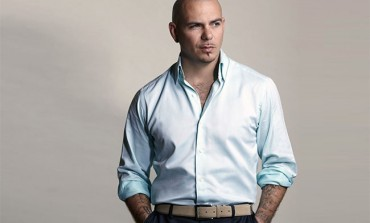 Pitbull @ BB&T Center 7/31