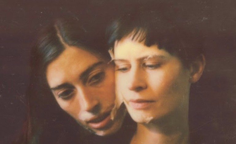 """LISTEN: Jenny Hval Releases New Song """"Conceptual Romance"""""""