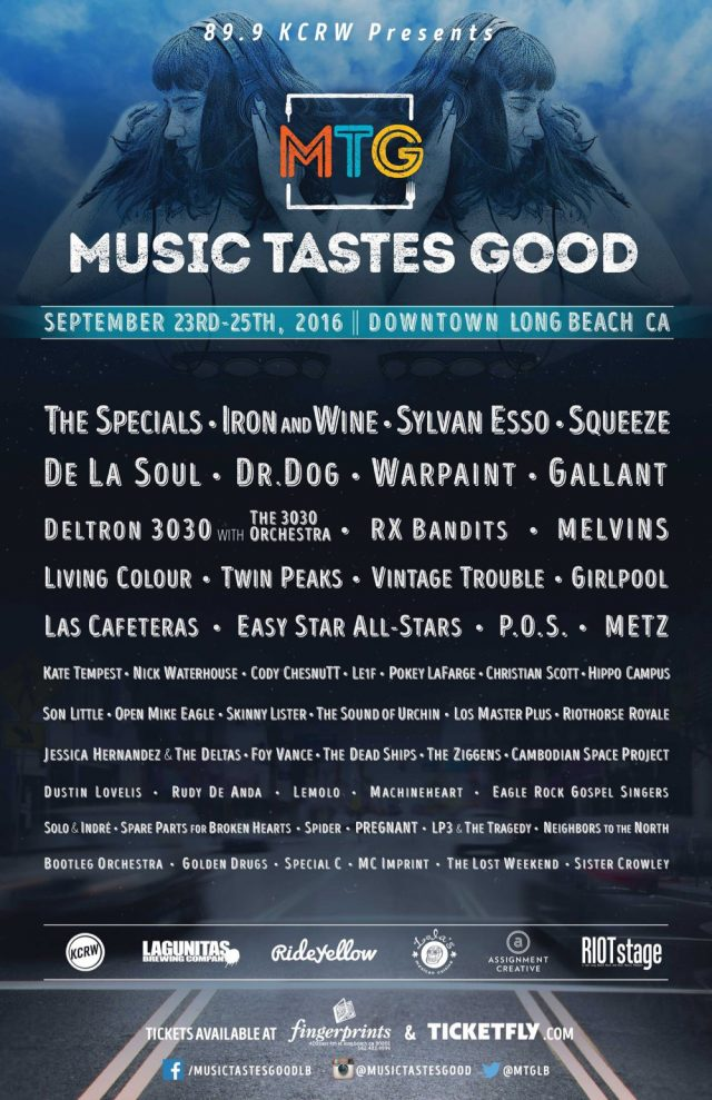 musictastesgood2016flyer-1-e1462677929485