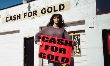 Oreo Jones - Cash For Gold