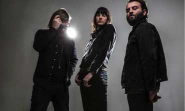 "Band Of Skulls Releases New Video For ""So Good"""