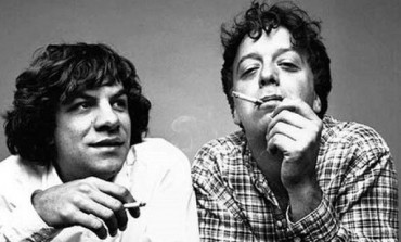 WEEN Announce Summer 2016 Tour Dates