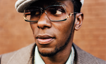 Yasiin Bey And Ferrari Shephard Announce New Project Album December 99th for December 2017 Release