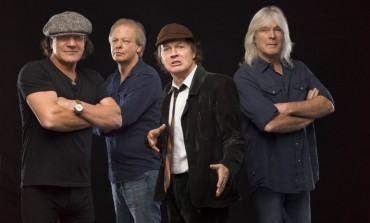 """Close Sources Say Brian Johnson will """"Absolutely"""" Tour with AC/DC Again"""