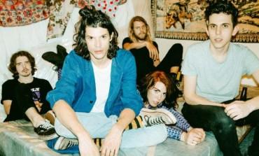 Grouplove Announce New Album Big Mess For September 2016 Release