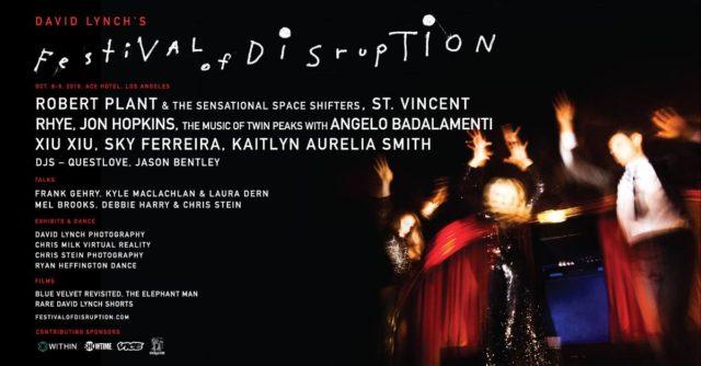 Festival-Of-Disruption-640x334 (1)