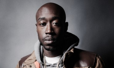 Freddie Gibbs is Acquitted of Sexual Assualt in Austria