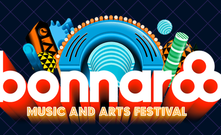 WEBCAST: Watch The 2016 Bonnaroo Live Stream Featuring Waxahatchee, Kamasi Washington, Father John Misty And More