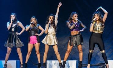 Fifth Harmony @ BB&T Pavillon 8/27