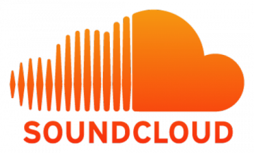 Google In Consideration To Buy Soundcloud For $500 Million