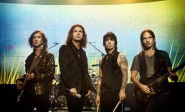 MANA @ American Airlines Arena 10/29