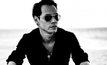Marc Anthony @ American Airlines Arena 11/18