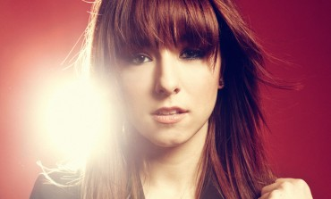 Singer Christina Grimmie Dies At Age 22 From Gunshot Wounds
