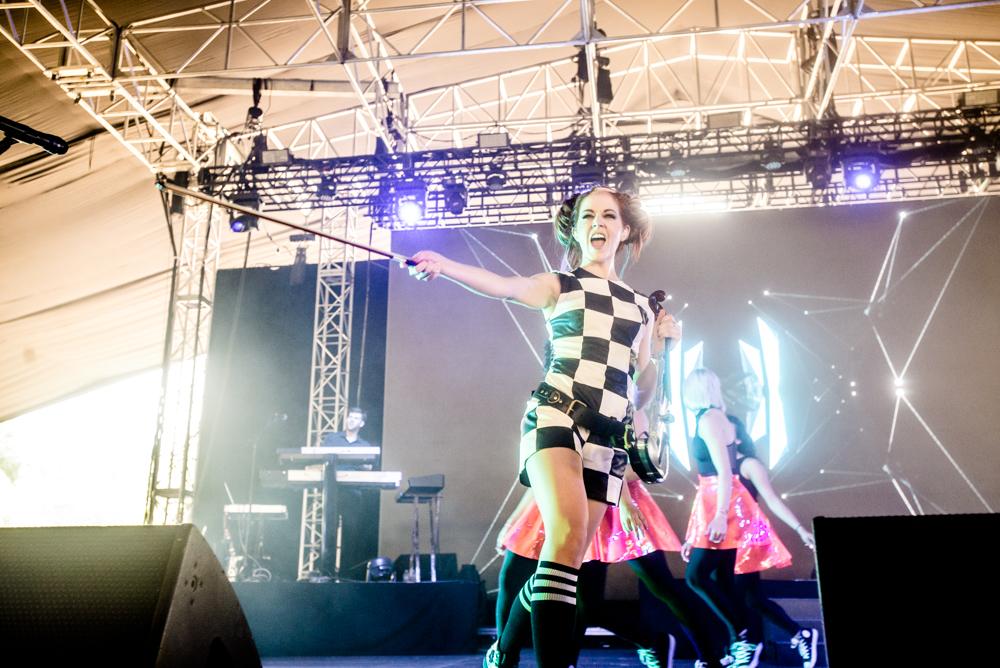 16-Lindsey Stirling_SA_Panorama -1