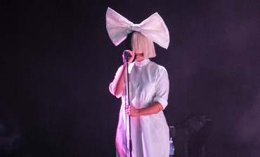"Sia Releases New Song ""Rainbow"" from My Little Pony: The Movie Soundtrack"