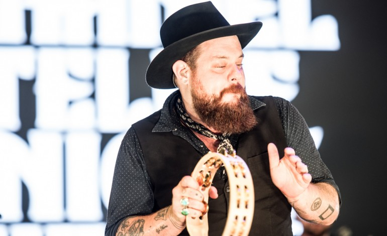 Pickathon Announces 2019 Lineup Featuring Nathaniel Rateliff & The Night Sweats, YOB and Laura Veirs