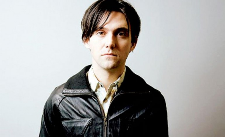 Conor Oberst Announces Fall 2016 Tour Dates
