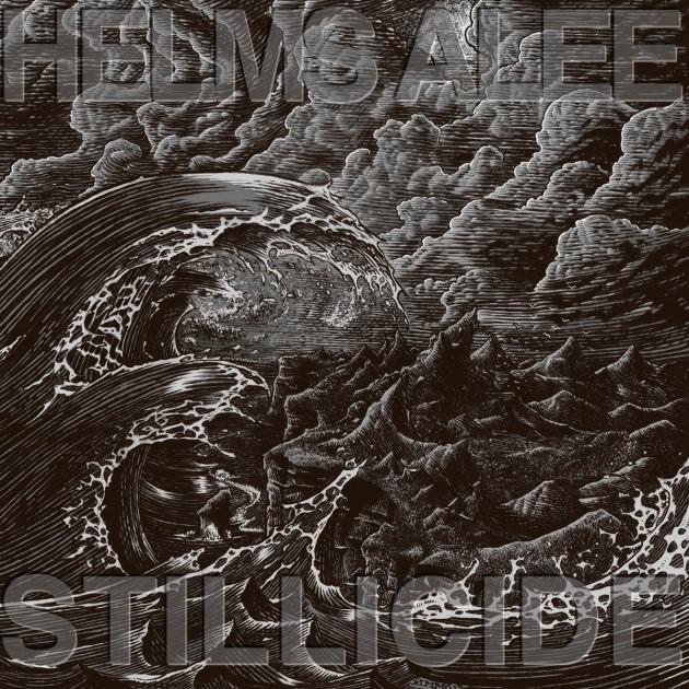 helms-alee-stillcide-e1467382804860