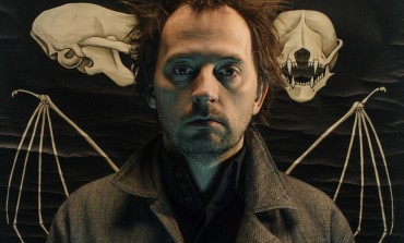 Squarepusher Band Shobaleader Announces Winter 2017 Tour Dates