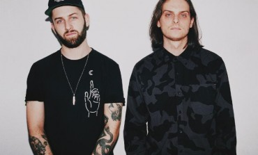 Zeds Dead Announces New Album Northern Lights Featuring Diplo, Rivers Cuomo, Pusha T And More For September 2016 Release