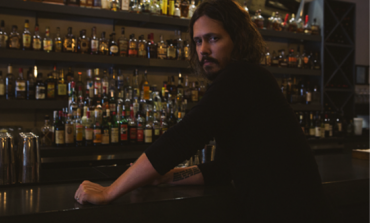 Former The Civil Wars Member John Paul White Announces New Album Beulah For August 2016 Release