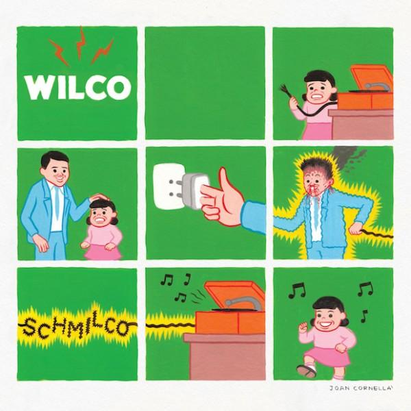 wilcoschmilco100000x100000-999