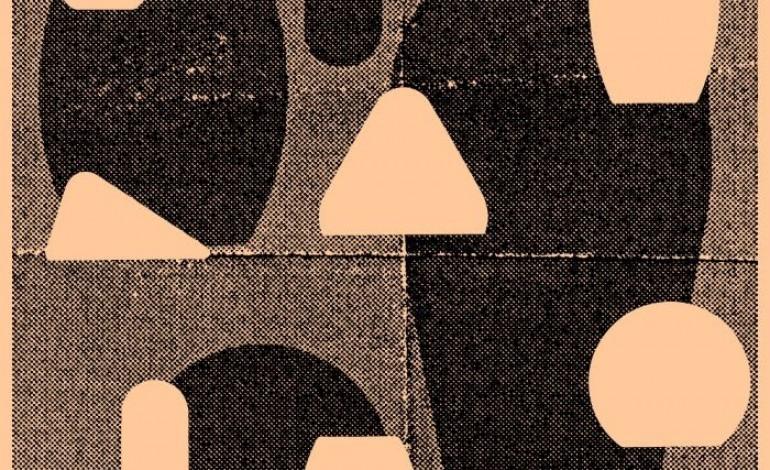 Lindstrøm – Windings