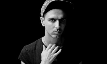 Boys Noize @ Heart Nightclub 10/13