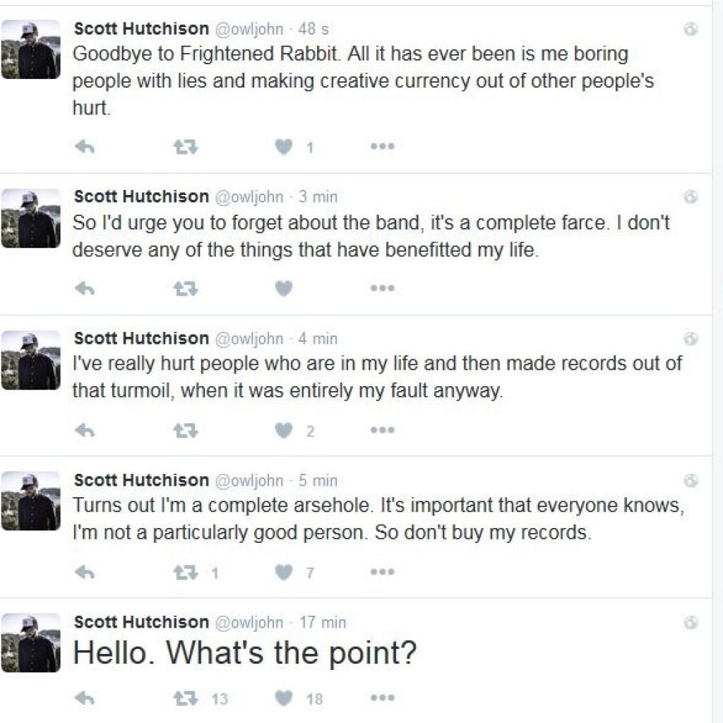 Scott-Hutchinson-tweets-compressed