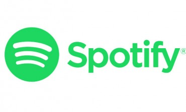 Spotify To Give Less Promotion To Competitor's Exclusives
