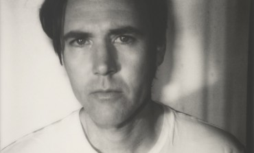 """WATCH: Cass McCombs Releases New Video For """"Opposite House"""" Featuring Angel Olsen"""