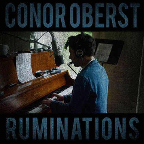 conor-oberst-ruminations-450sq