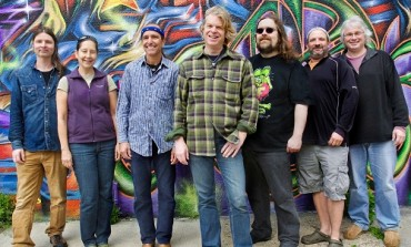 Dark Star Orchestra @ The Vic Theatre 9/30