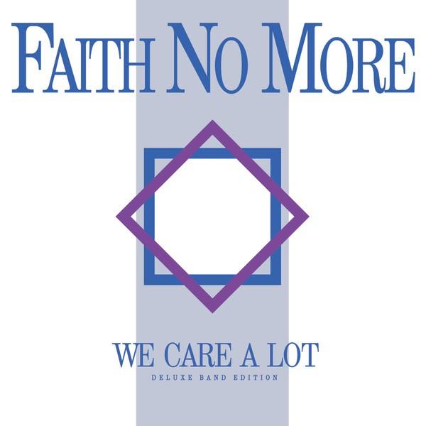 faithnomorewecarealot (1)