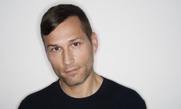 Kaskade @ Alamitos Beach 7/13 & 7/14
