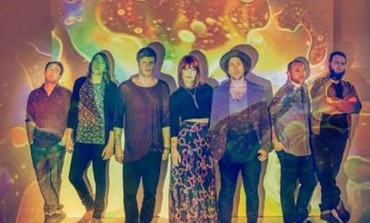 The Mowgli's, Colony House, DREAMERS @ Double Door 9/28